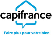 agence immobili�re capi france